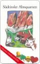 Südtiroler Almquartett