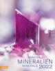 Mineralien 2022