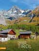 Tirol 2022