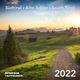 Südtirol Postkartenkalender 2022