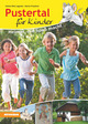 Pustertal für Kinder