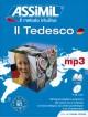 ASSiMiL Il Tedesco
