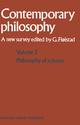 Volume 2: Philosophy of Science