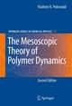 The Mesoscopic Theory of Polymer Dynamics