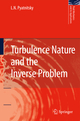 Turbulence Nature and the Inverse Problem