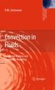 Convection in Fluids