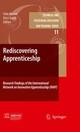 Rediscovering Apprenticeship
