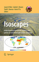 Isoscapes