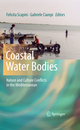 Coastal Water Bodies