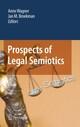 Prospects of Legal Semiotics