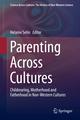 Parenting Across Cultures