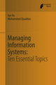 Managing Information Systems