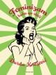 Feminizam i kako ga stei