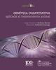 Genética cuantitativa aplicada al mejoramiento animal