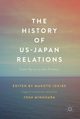 The History of US-Japan Relations