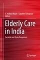 Elderly Care in India