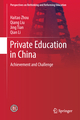 Private Education in China
