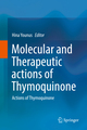 Molecular and Therapeutic actions of Thymoquinone