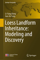 Loess Landform Inheritance: Modeling and Discovery