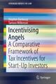 Incentivising Angels