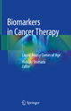 Biomarkers in Cancer Therapy