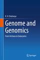 Genome and Genomics