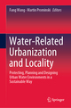 Water-Related Urbanization and Locality