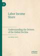Labor Income Share