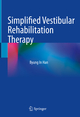 Simplified Vestibular Rehabilitation Therapy