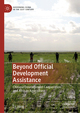 Beyond Official Development Assistance