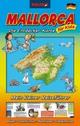 BRUNO Mallorca Landkarte und Reiseführer für Kinder: Die Entdecker-Karte für Kids