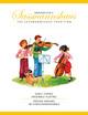 Early String Ensemble Playing/Früher Anfang im Streicherensemble