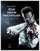 Eine kleine Nachtmusik für Violine solo
