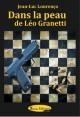 Dans la peau de Léo Granetti